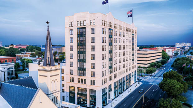 credit-andrew-cooke-photography---montgomery-building