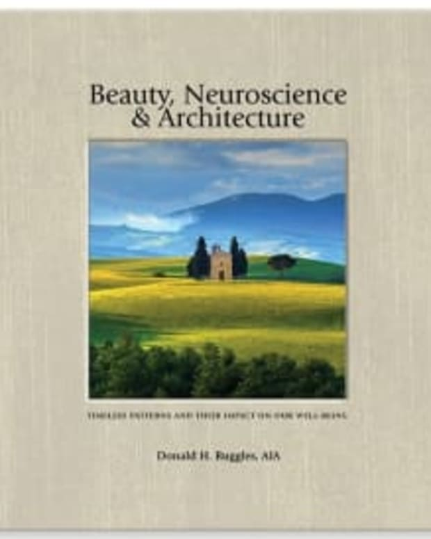 beauty-neuroscience