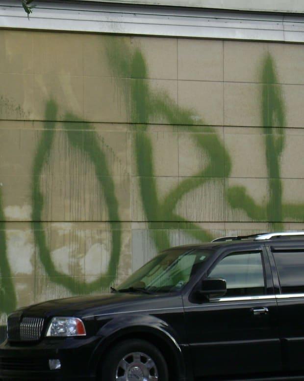 NPS JChurch graffiti3