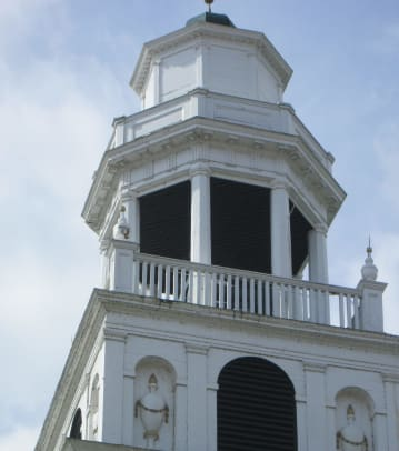 img_1578-2-cropped-detail-osc-bell-tower