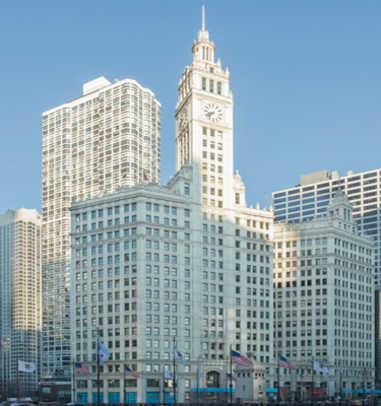 Pella_Wrigley-Building.jpg