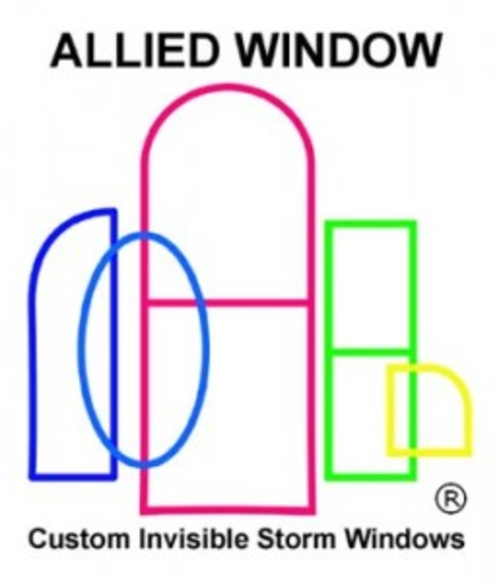 Allied Window