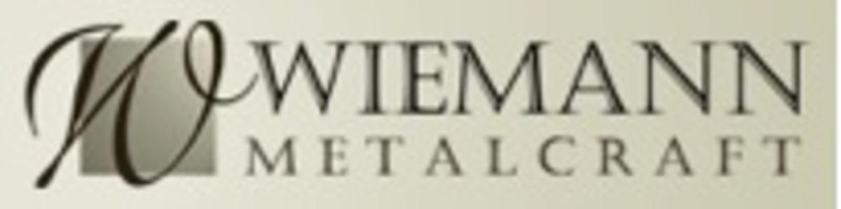wiemann metalcraft