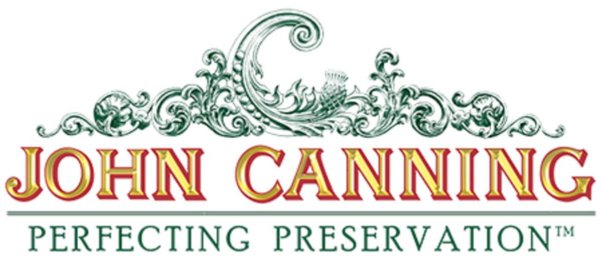 John Canning