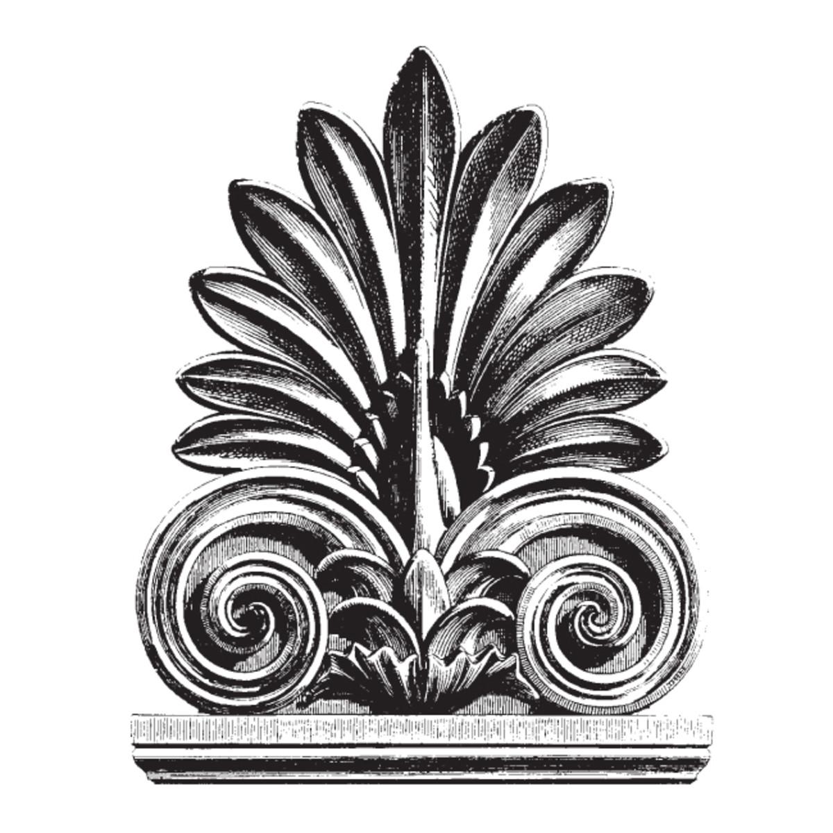 palladio awards
