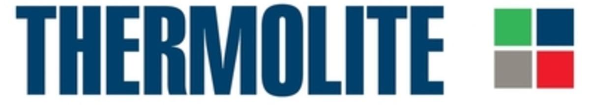 THERMOLITE.logo