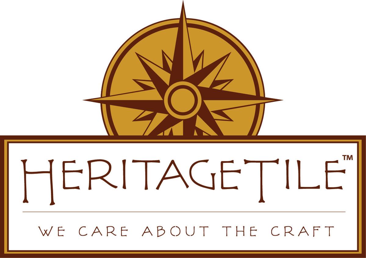 HeritageTile_logo_red_gold_WeCare