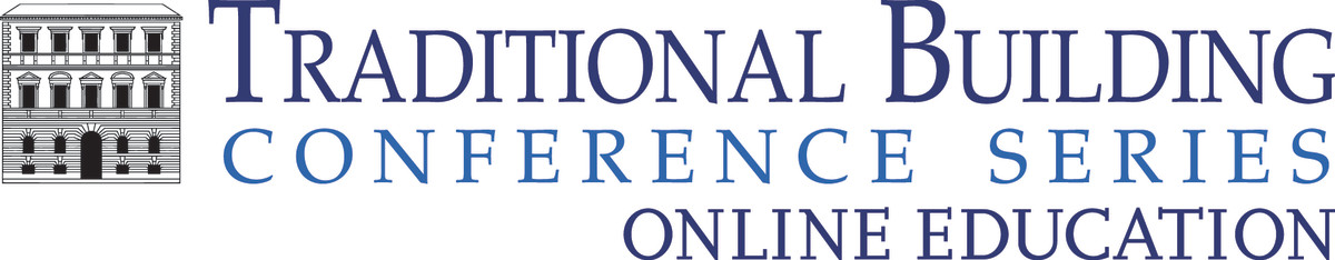 TBCS-OnlineEducation