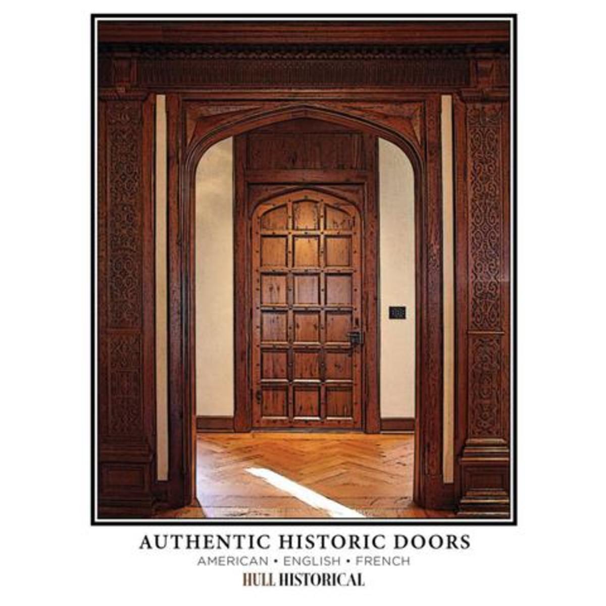hull_doors
