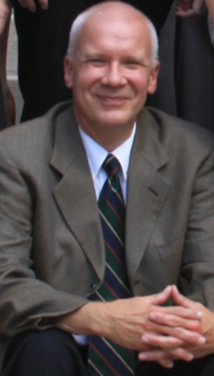 MichaelMills