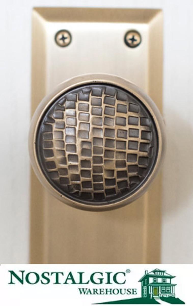 nostalgic-doorknob