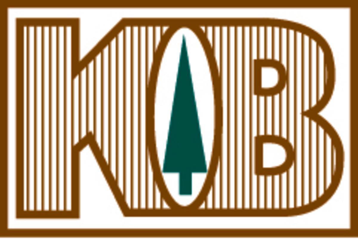 Kuiken Brothers_Logo