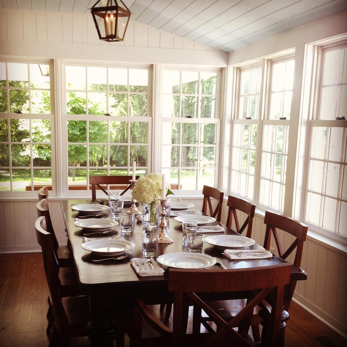 Marvin 8-Dining_Room
