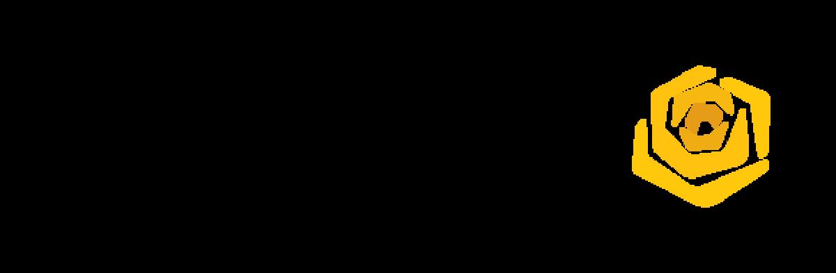 Marvin-New Logo-LOCKUP-Color-Blk