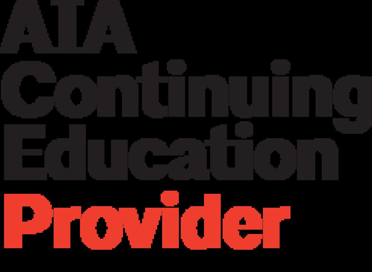 AIA Provider Logo