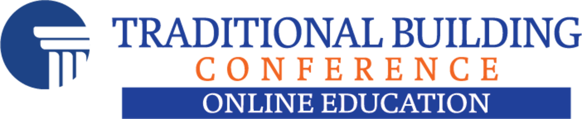 tbconference-online-education