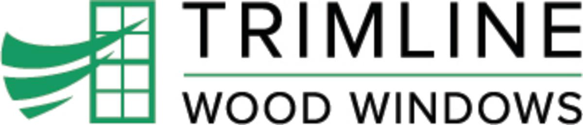 Trimline_Logo_Left_OUTLINES