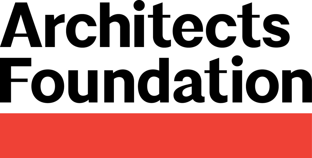 ArchitectsFoundation_logo_RGB 2