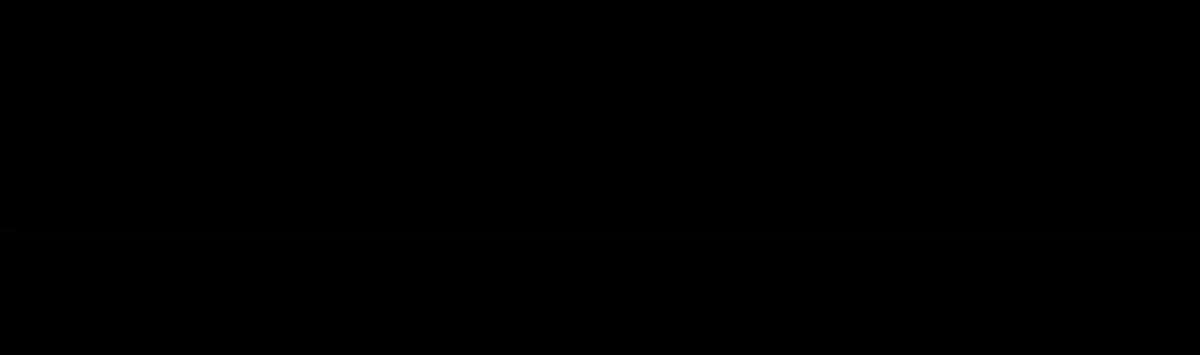 Graham arch logo