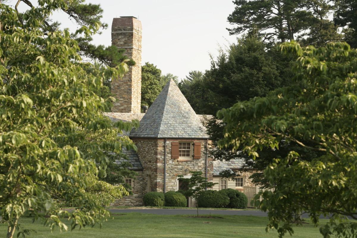 Bernard-Cottage-Exterior