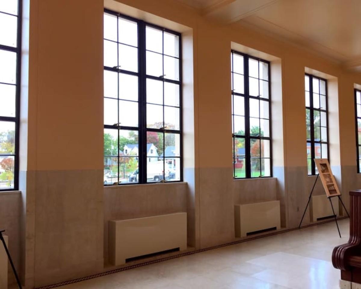 union-station-windows