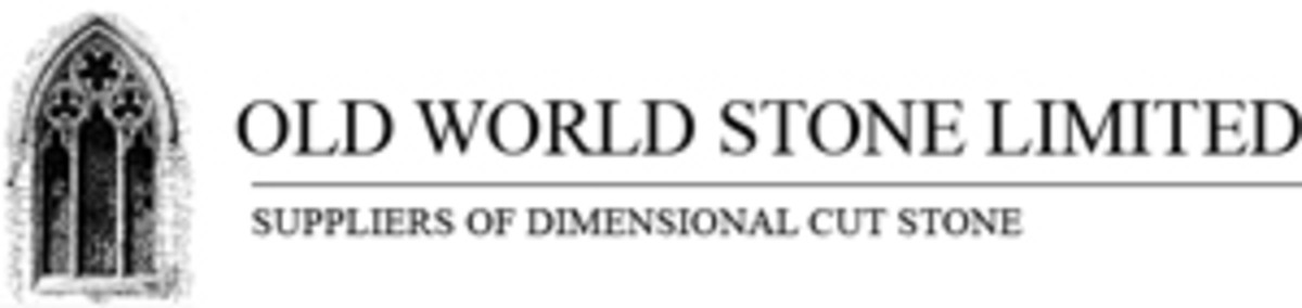 oldworldstone