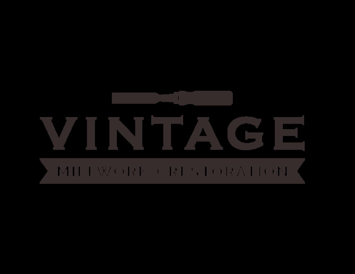 VintageMillwork+Restoration_Logo_Web