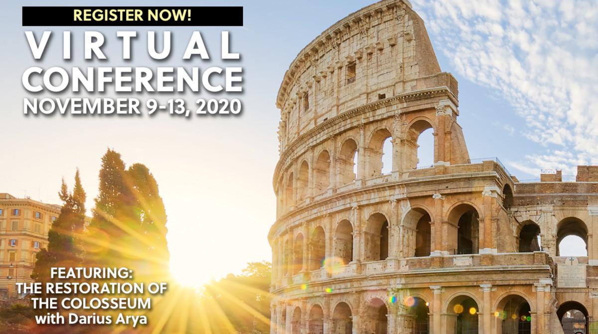 tbec-virtual-Colosseum-2020-tempest