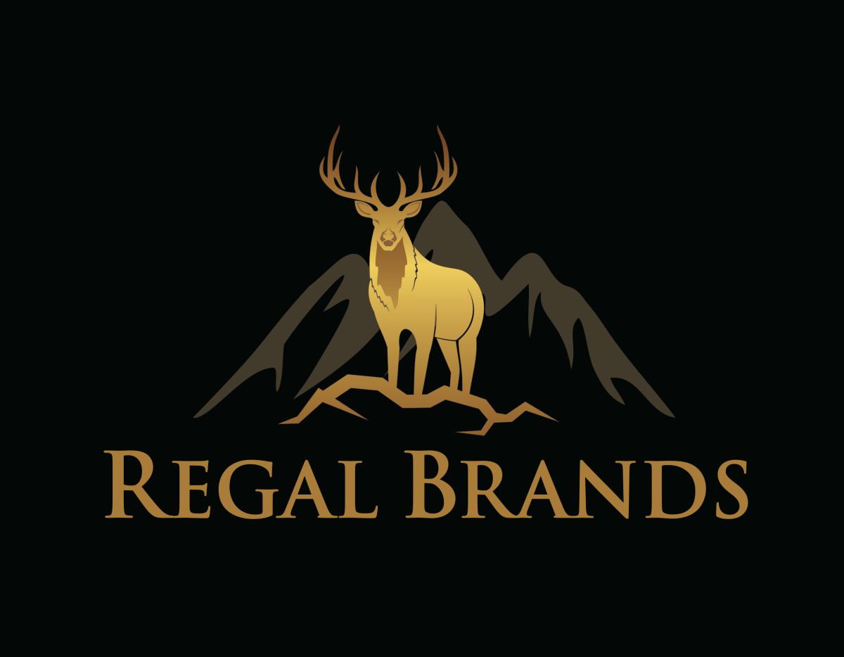 Regal-Brands-Hi-Res