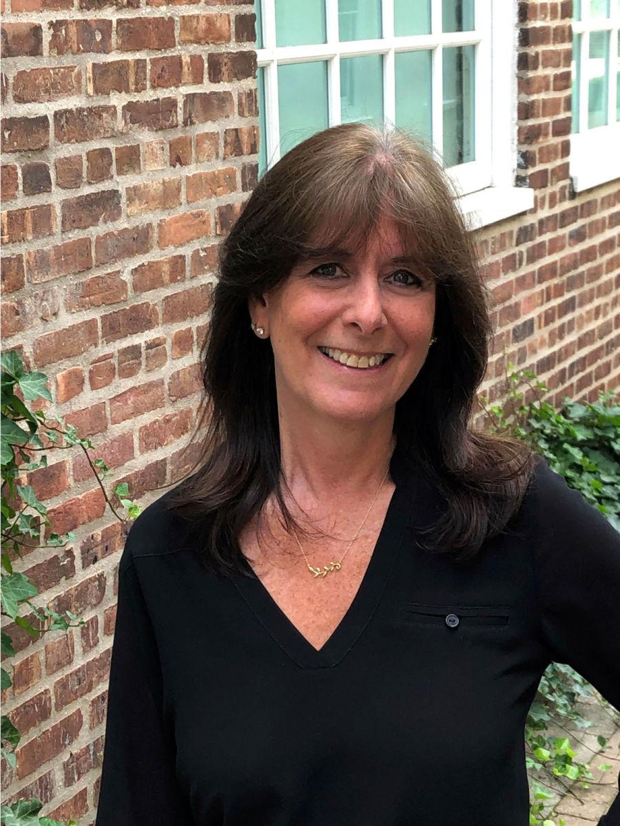 Jill H. Gotthelf