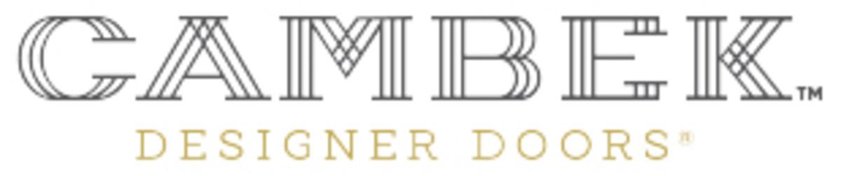 cambek-logo
