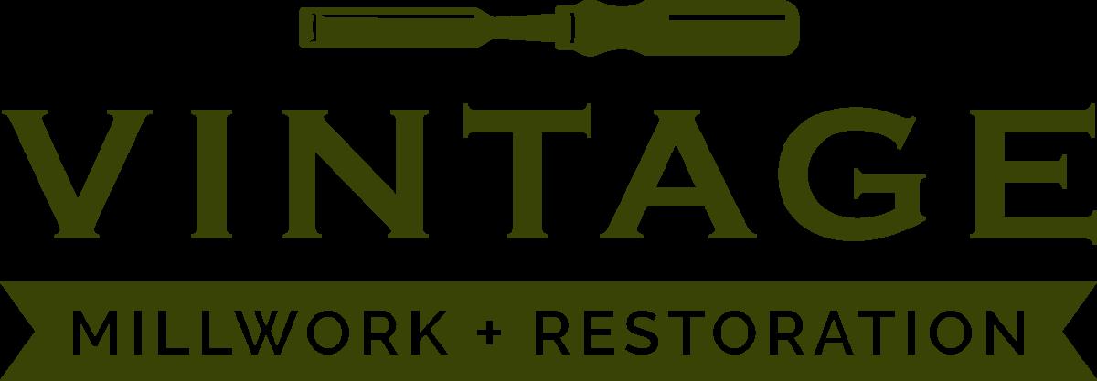 VintageMillwork+Restoration_Logo-Green