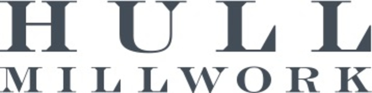 HullMillworks_V_logo_CMYK-1